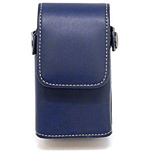 Чехол для телефона на ранец РАНДОСЕРУ цвет синий