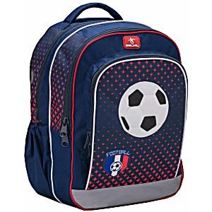 Рюкзак Belmil Speedy 338-35/681 Футбол