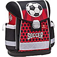 Школьный ранец Belmil 403 13 Soccer - Белмил Футболист