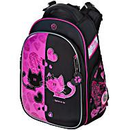 Школьный рюкзак Хамминберд T82 официальный