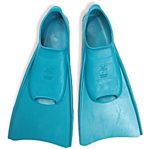 Детские ласты для плавания Proper-Carry тренировочные р. 29-30, 31-32, 33-34, 35-36, 37-38, 39-40